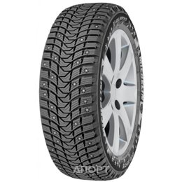 Michelin X-Ice North XiN3 (235/55R17 103T)