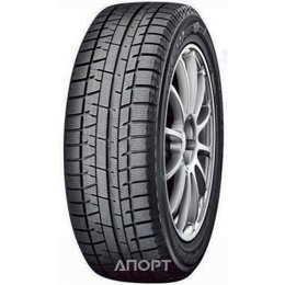 Yokohama Ice Guard IG50 (195/55R16 87Q)