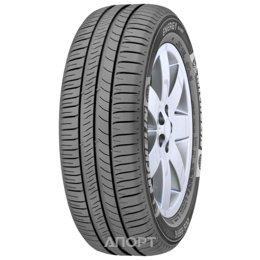 Michelin Energy Saver Plus (205/55R16 91V)