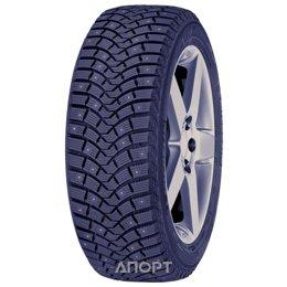 Michelin X-Ice North XiN2 (255/50R20 109T)