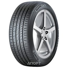 Barum Bravuris 3 HM (225/45R17 91Y)