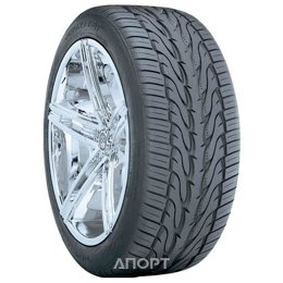 TOYO Proxes S/T II (255/45R18 99V)
