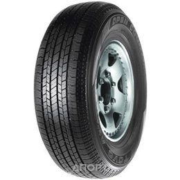 TOYO Open Country A19 (215/65R16 98H)