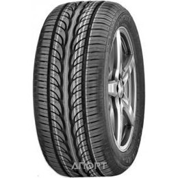 INTERSTATE Touring IST-1 (175/70R13 82H)