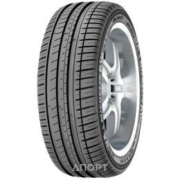 Michelin Pilot Sport 3 (225/45R18 95V)
