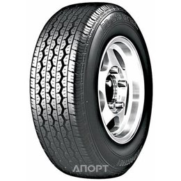 Bridgestone RD613 Steel (185/80R14 102/100R)