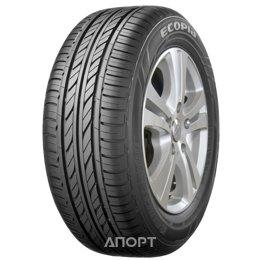 Bridgestone Ecopia EP150 (185/70R14 88H)