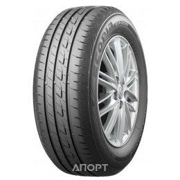 Bridgestone Ecopia EP200 (245/45R18 96V)