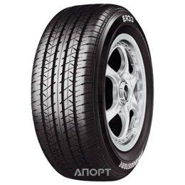 Bridgestone Turanza ER-33 (255/35R18 90Y)