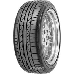 Bridgestone Potenza RE050A (255/45R17 98Y)