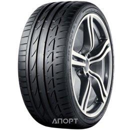 Bridgestone Potenza S001 (285/35R19 99Y)