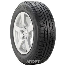 Bridgestone Blizzak WS-70 (205/65R15 99T)