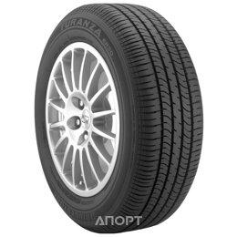Bridgestone Turanza ER30 (205/65R15 94V)