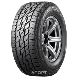 Bridgestone Dueler A/T 697 (225/75R16 103/100S)
