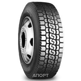 Bridgestone M716 (275/80R22.5 149/146M)