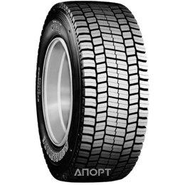 Bridgestone M729 (305/70R19.5 148/145M)