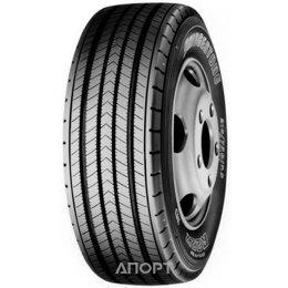 Bridgestone R227 (245/70R17.5 136/134M)