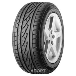 Continental ContiPremiumContact (185/55R16 87H)