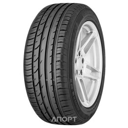 Continental ContiPremiumContact 2 (225/60R15 96V)