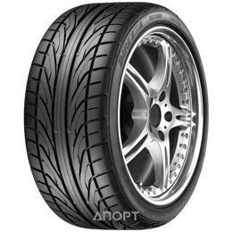 Dunlop Direzza DZ101 (235/35R19 87W)