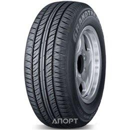 Dunlop Grandtrek PT2 (265/60R18 110H)