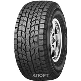Dunlop Grandtrek SJ6 (225/75R16 104Q)