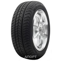 Dunlop SP 31 (175/65R15 84T)