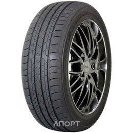 Dunlop SP Sport 2050 (205/60R16 92H)