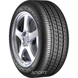 Dunlop SP Sport 7000 (225/55R18 98H)