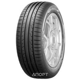 Dunlop SP Sport BluResponse (205/65R15 94V)