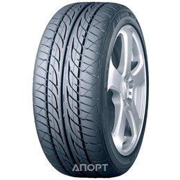 Dunlop SP Sport LM703 (235/40R18 95W)