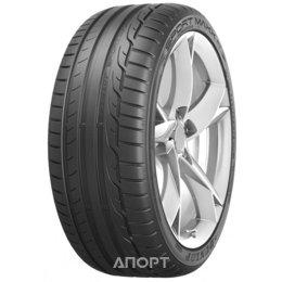 Dunlop Sport Maxx RT (255/45R18 99Y)