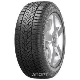 Dunlop SP Winter Sport 4D (195/55R16 87T)