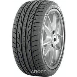 Dunlop SP Sport Maxx (235/45R18 94Y)