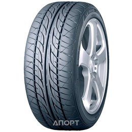 Dunlop SP Sport LM703 (165/60R13 73H)