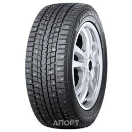 Dunlop SP Winter Ice 01 (225/60R18 104T)