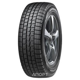 Dunlop Winter Maxx WM01 (225/55R17 101T)