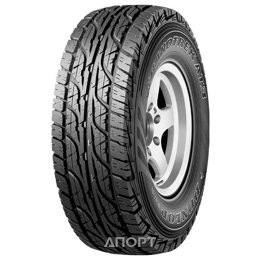 Dunlop Grandtrek AT3 (265/60R18 110H)