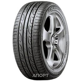 Dunlop SP Sport LM704 (205/60R16 92H)