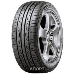 Dunlop SP Sport LM704 (215/50R17 91V)