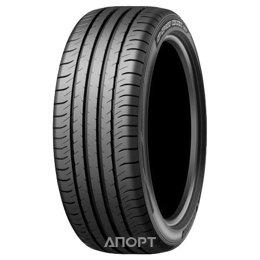 Dunlop SP Sport Maxx 050 (255/35R18 90Y)