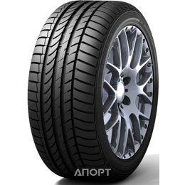 Dunlop SP Sport Maxx TT (225/55R16 99Y)