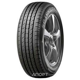 Dunlop SP Touring T1 (195/65R15 91T)