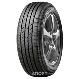 Dunlop SP Touring T1 (205/60R16 92H)