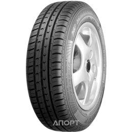 Dunlop SP Street Response (195/65R15 95T)