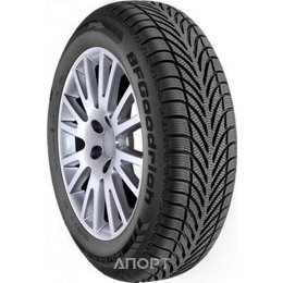 BFGoodrich g-Force Winter (215/65R16 102H)