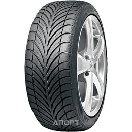 BFGoodrich g-Force Profiler (245/40R17 91Y)