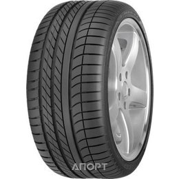Goodyear Eagle F1 Asymmetric (255/30R19 91Y)