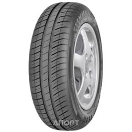 Goodyear EfficientGrip Compact (165/70R13 79T)