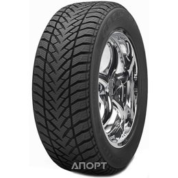 Goodyear UltraGrip Plus SUV (295/40R20 106V)